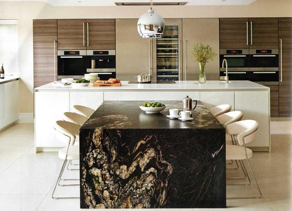 Mk Kitchen Cabinets