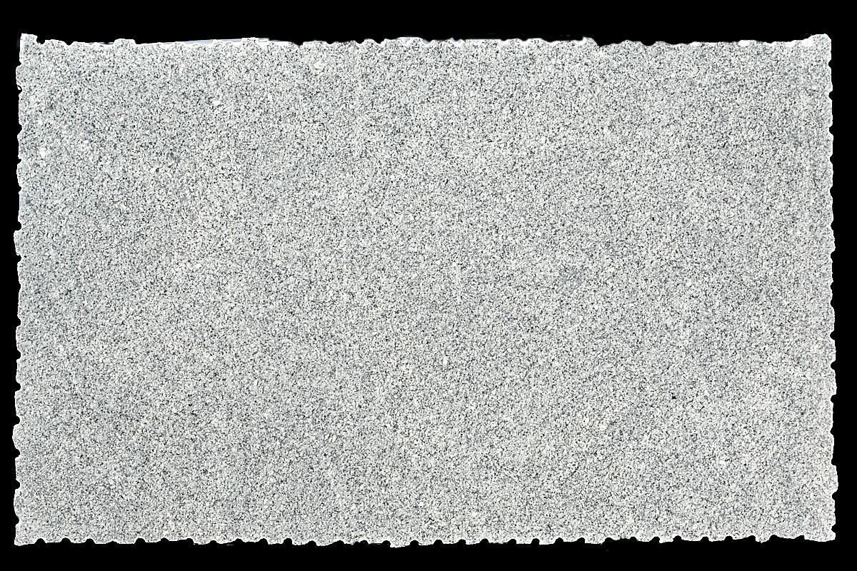 Magazzino granito online for Granito azul platino