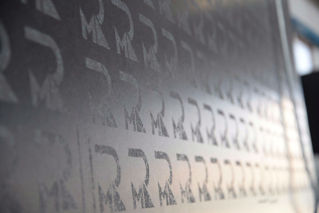 Das Kunstwerk Von Serafino Rudari Ist Ein Großes Puzzle