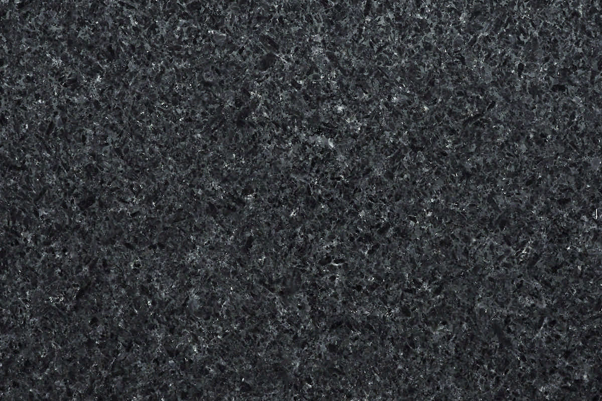 Black Granite Treatments And Typologies Marmi Rossi S P A
