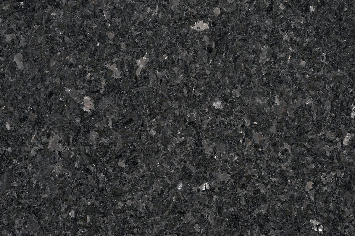 black granite treatments and typologies marmi rossi s p a. Black Bedroom Furniture Sets. Home Design Ideas