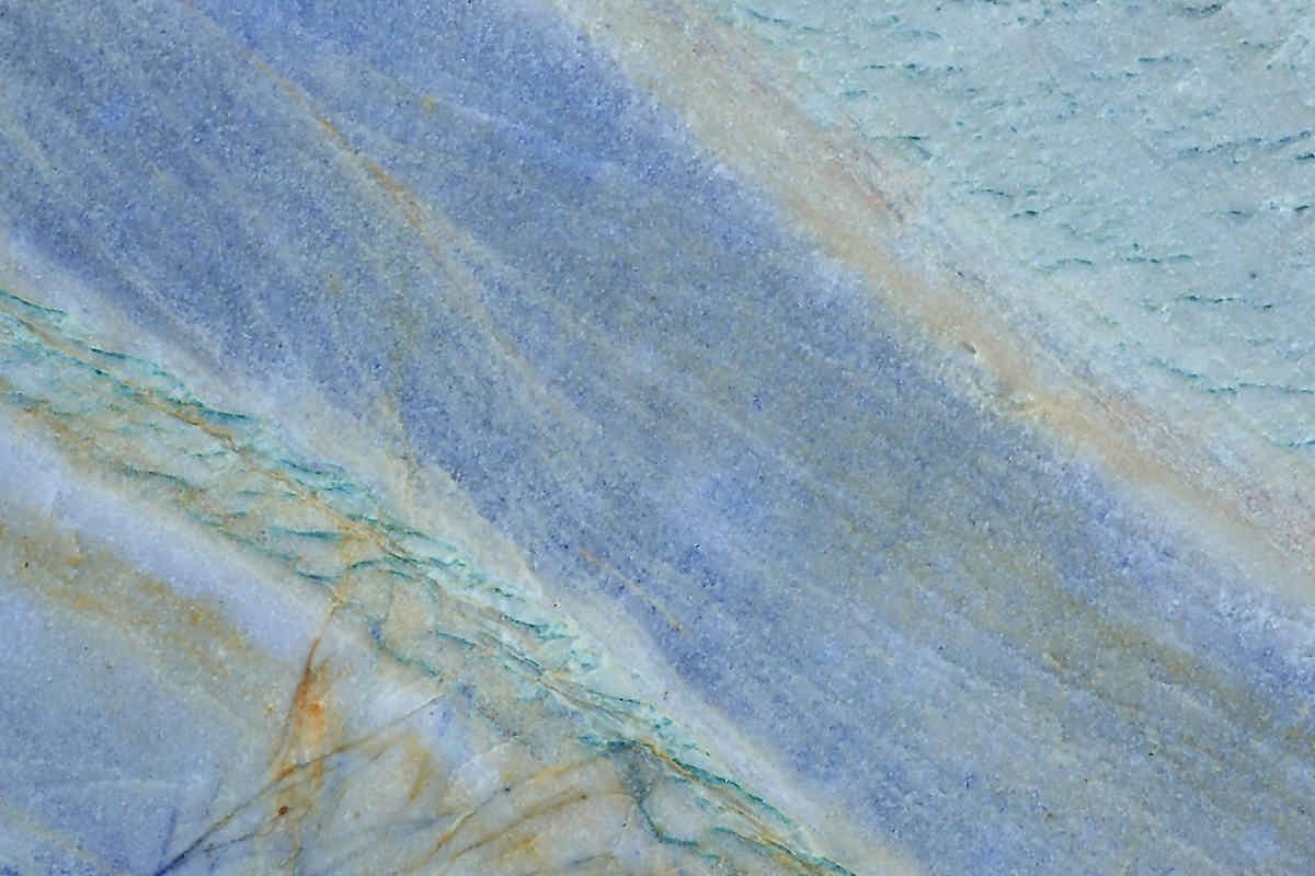 Azul imperial marmi rossi s p a for Verdino arredamenti
