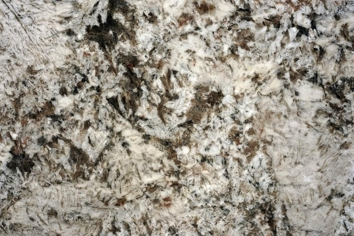 Bianco antico marmi rossi s p a for Granito blanco antico