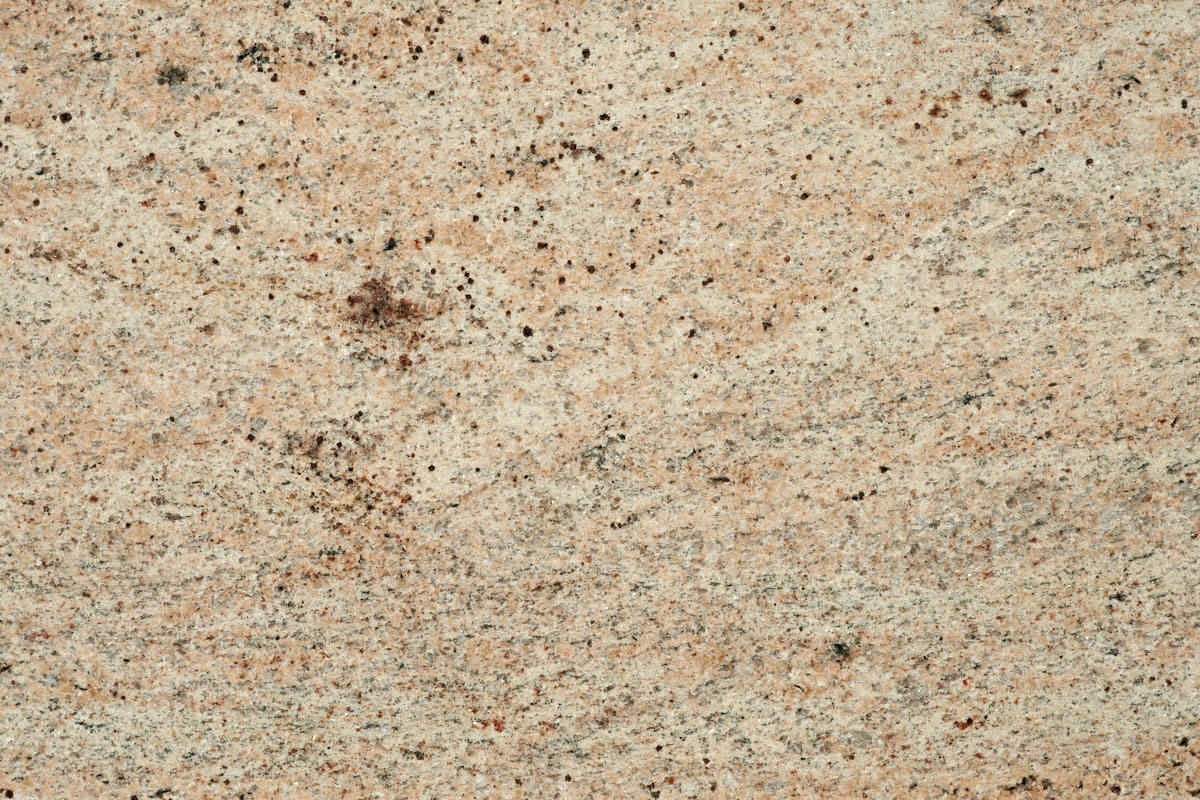 granite Stony Creek 5 · granite Ivory Fantasy 9 …