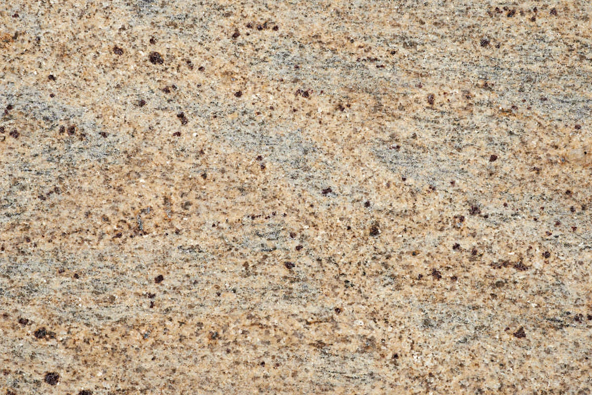 Kashmir Gold Cashmere Gold Granite Slab Pictures to pin on Pinterest