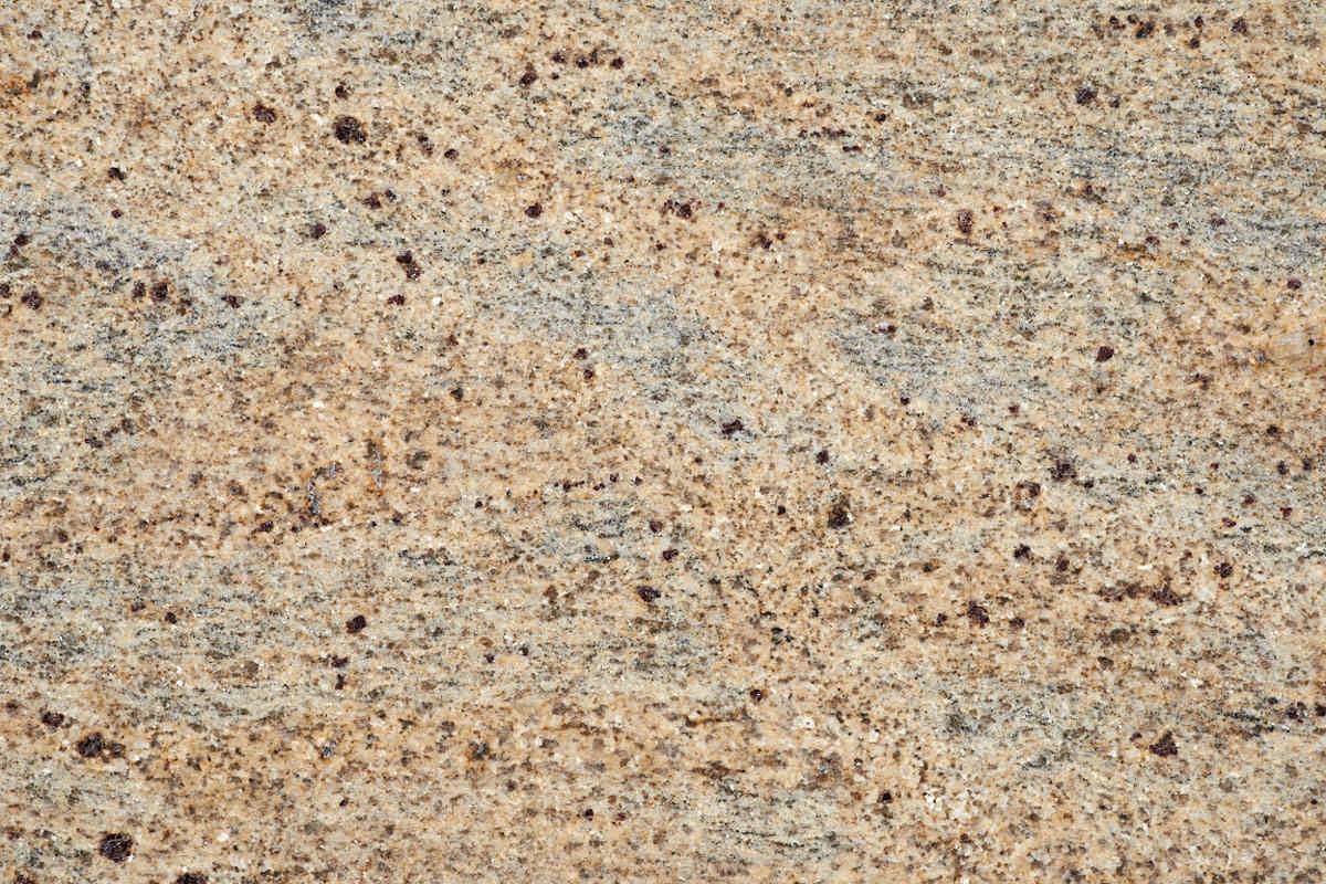 Granito kashmir gold marmi rossi s p a for Granito color beige