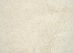 Marblecatalogue Marmi Rossi S P A