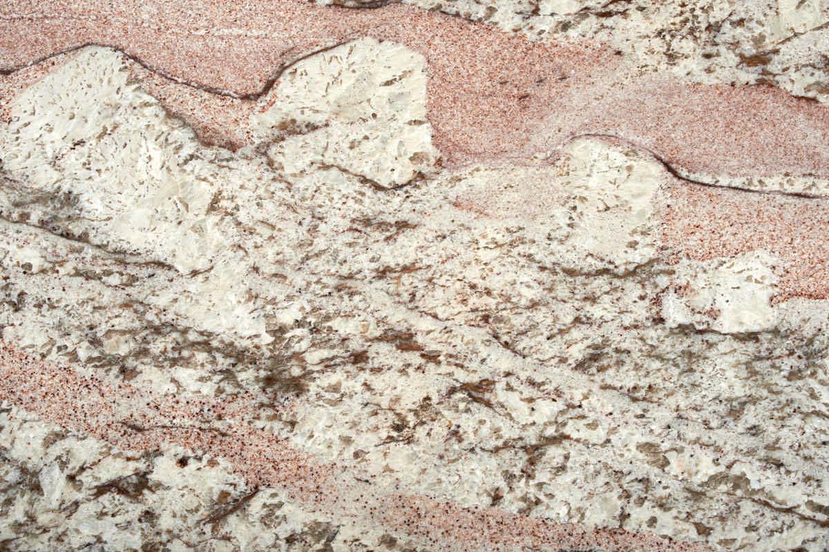 Yellow Moon Granite : Moon yellow marmi rossi s p a