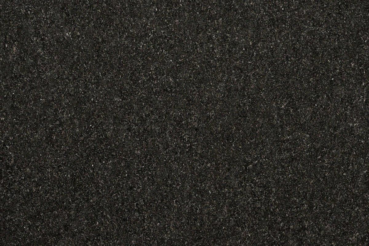 Granito nero africa caratteristiche