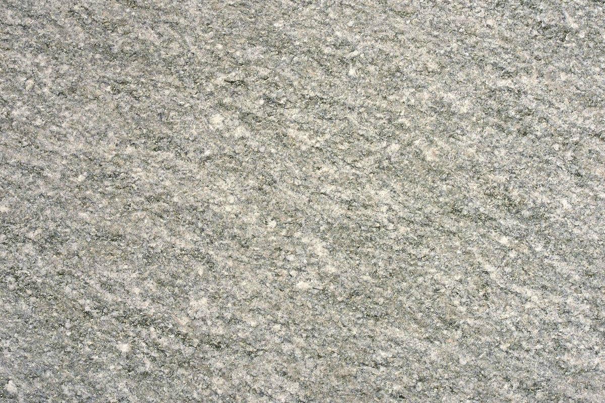 Granito pietra di luserna marmi rossi s p a - Pietra di luserna per esterni ...