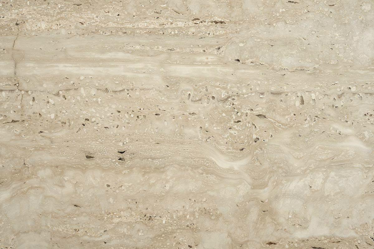 Travertino navona romano marmi rossi s p a - Marmol travertino blanco ...
