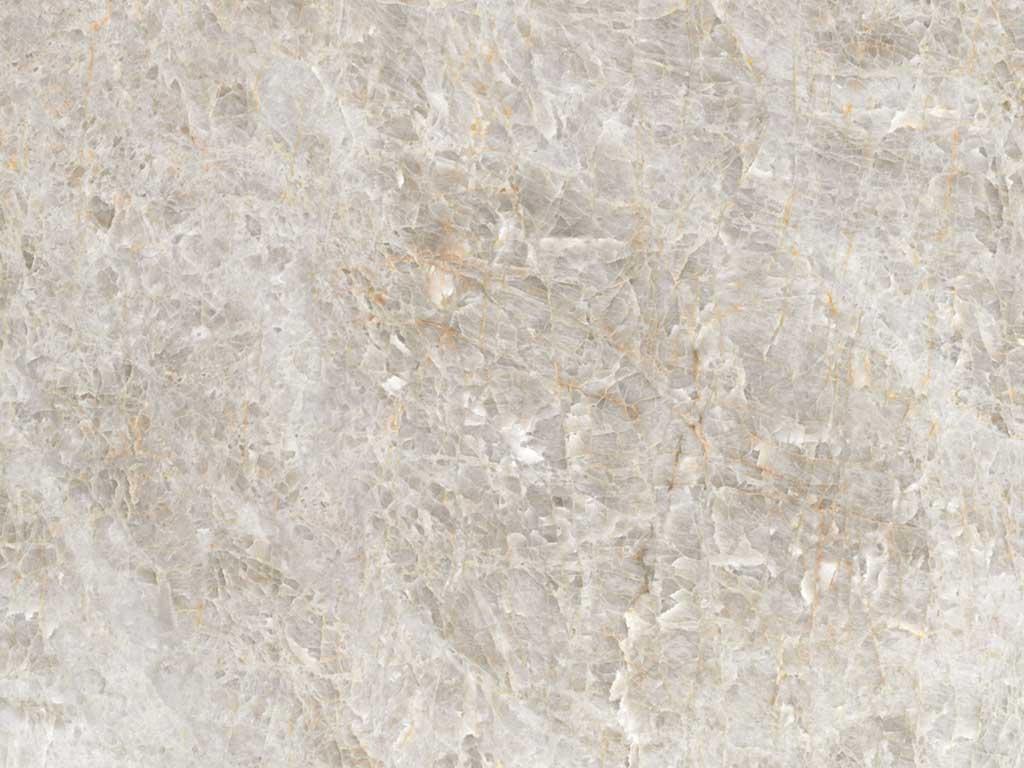 Taj Mahal: the quartzite of your dreams - Marmi Rossi S p a