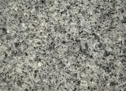 Granite Marmi Rossi S P A Marmi Rossi S P A